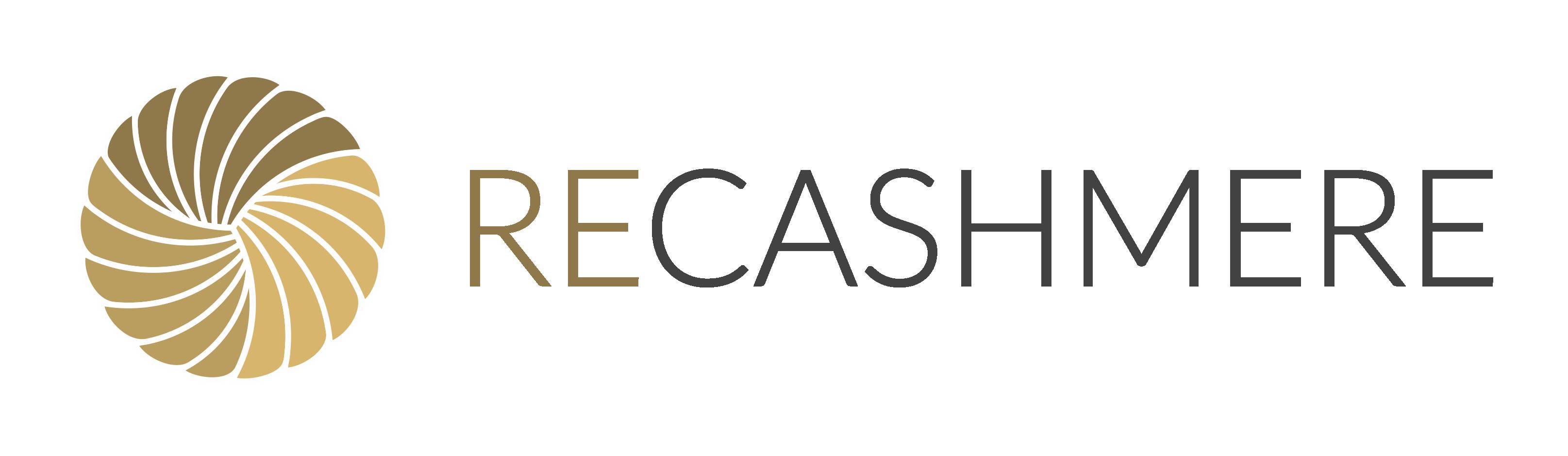 recashmere.com